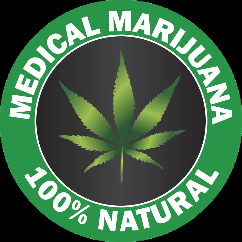 what is best medical marijuana treatment?, Cannabis Indica vs. Cannabis Sativa